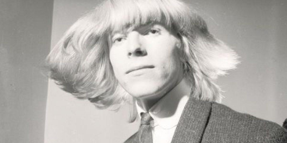 5 cosas que debes saber de David Bowie