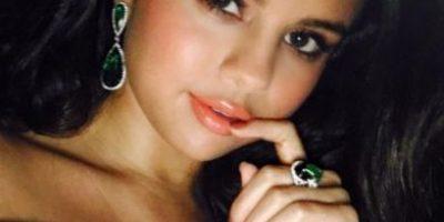 ¿Selena Gómez está saliendo con este cotizado actor de Hollywood?
