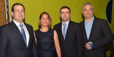 #TeVimosEn Empresa concluye dos diplomados