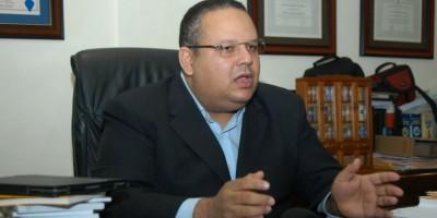 La FJT rechaza cambios en las discusiones del pacto eléctrico