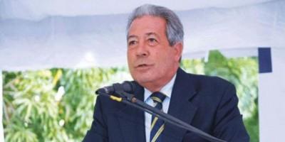 Presidente de Conep disertará acto de graduación de 5,000 alumnos del Infotep