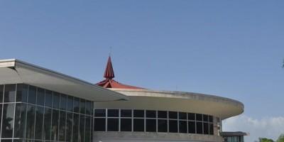 Profesores de la UASD amenazan con no iniciar docencia en reclamo de demandas