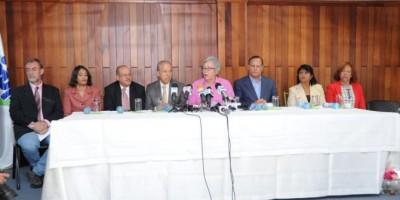 SP insta a embarazadas a tomar medidas preventivas ante amenazas del zika