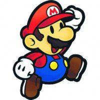 4- Mario & Luigi: Paper Jam. La inmortal serie del fontanero italiano ahora se atreve con un crossover con el mundo de Paper Mario. Esta RPG fue anunciada durante la E3 de 2015, y pese a que no fueron lanzados entonces muchos detalles de la apuesta probablemente combinarán el estilo gráfico y el gameplay de ambos títulos. Foto:Fuente Externa