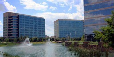 1. 1. Plano, Texas. Ocupa la primera posición debido a que se puede generar un ingreso anual de 83 mil 697 dólares y tiene un crecimiento en sus empleos del 3.51 por ciento. Foto:Wikipedia Commons