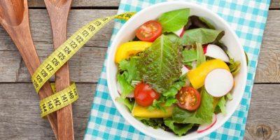 21 días comiendo sano y delicioso con Ruta Gourmet Do y Dra Gi