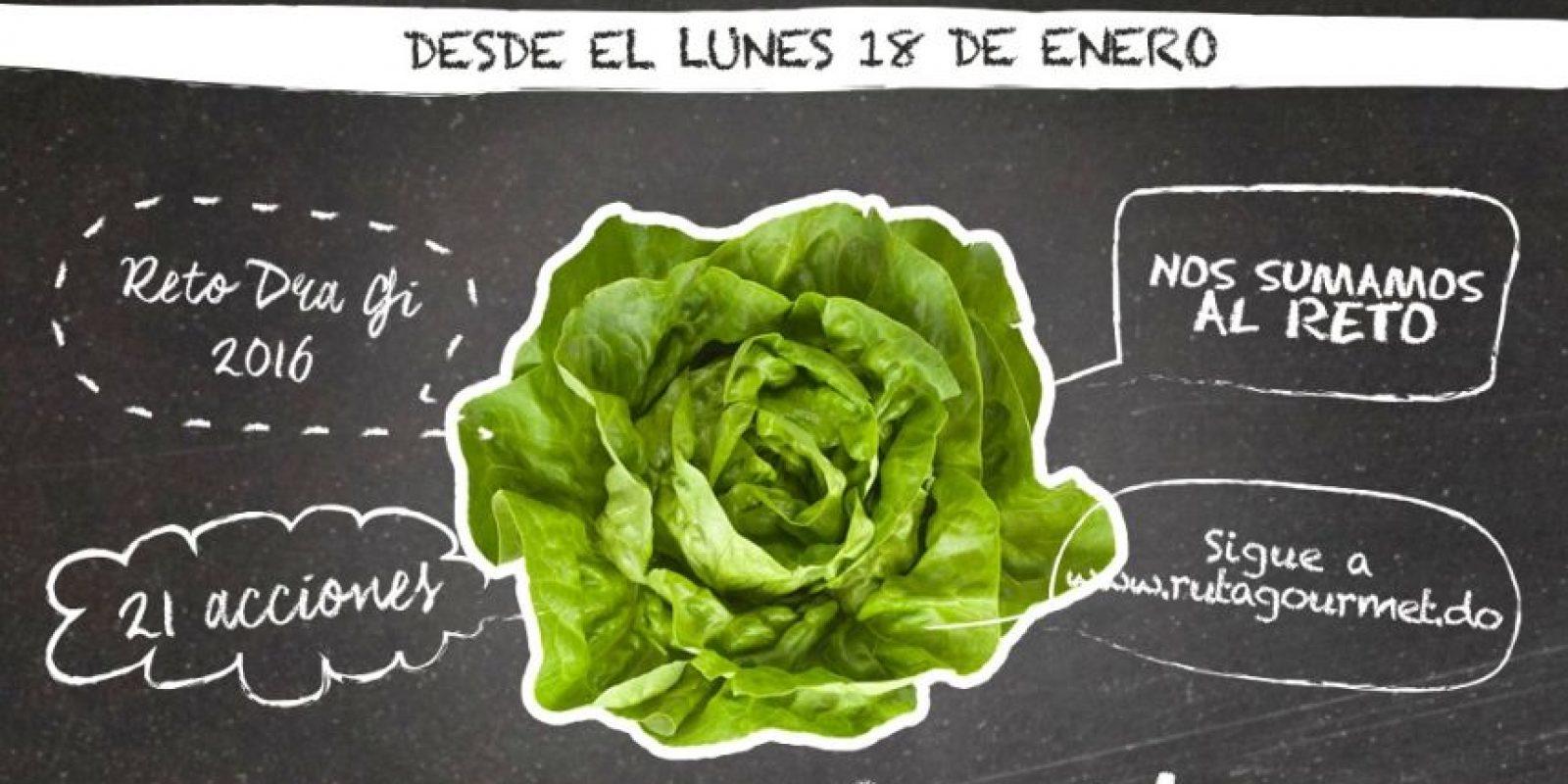 Foto:Fuente Externa