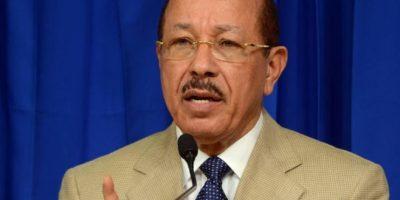 MEPyD anuncia inicio de monitoreo para la cooperación eficaz para desarrollo