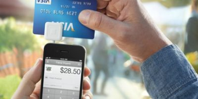 Incrementan las ventas en línea y por teléfonos móvil, según Visa