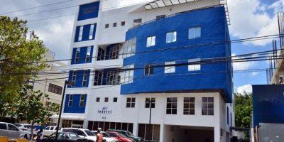 Indotel y COE trabajan en plan de emergencias que asimilará experiencia Haití