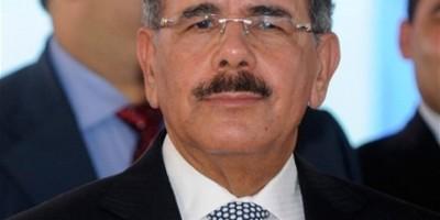 Medina parte a Guatemala para toma posesión de presidente electo