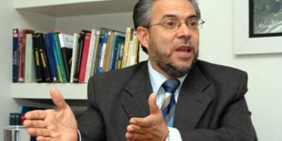 Guillermo Moreno acusa a Medina de destruir el país