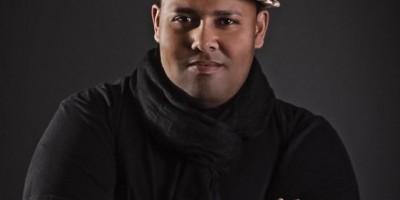 Phil Guzmán debuta en la salsa con tema inédito