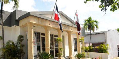 Tribunal Constitucional dictó en 2015 un total del 626 sentencias
