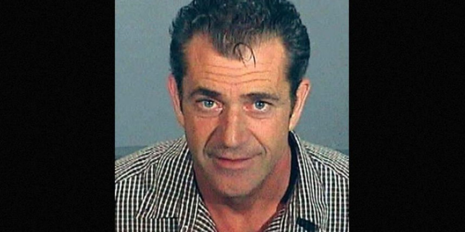 Mel Gibson Foto:Getty Images
