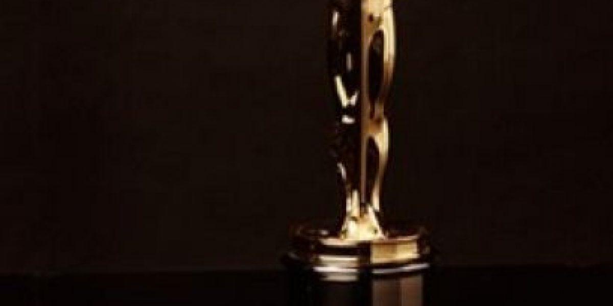 Estos son los nominados a los premios Oscar 2016