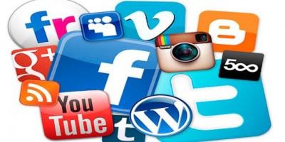 Redes sociales activas en la búsqueda de un debate presidencial