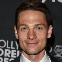 """También interpretó a un psicópata en """"Hobo & The Shotgun"""". Foto:vía Getty Images"""