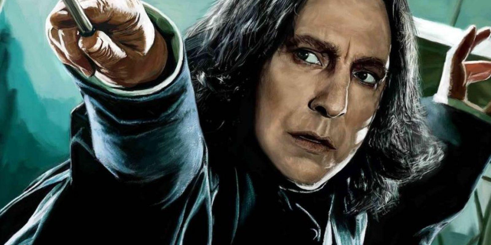 Foto:Harry Potter Wikia