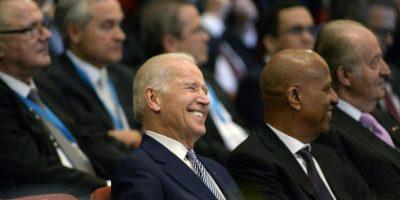 """""""La relación de Estados Unidos con Latinoamérica es una prioridad"""": Joe Biden"""