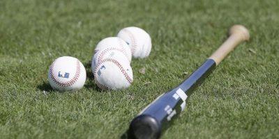 MLB anuncia el calendario de pretemporada