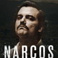 1- Narcos (Una temporada). Foto:Netflix