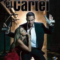 """8) """"El cartel"""" – Dos temporadas. Foto:vía Netflix"""