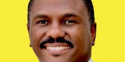 Opositor haitiano reitera que no participará en segunda vuelta presidencial