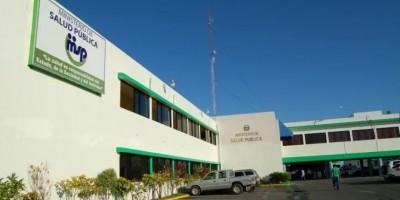 RD extrema vigilancia por presencia del zika en el vecino Haití