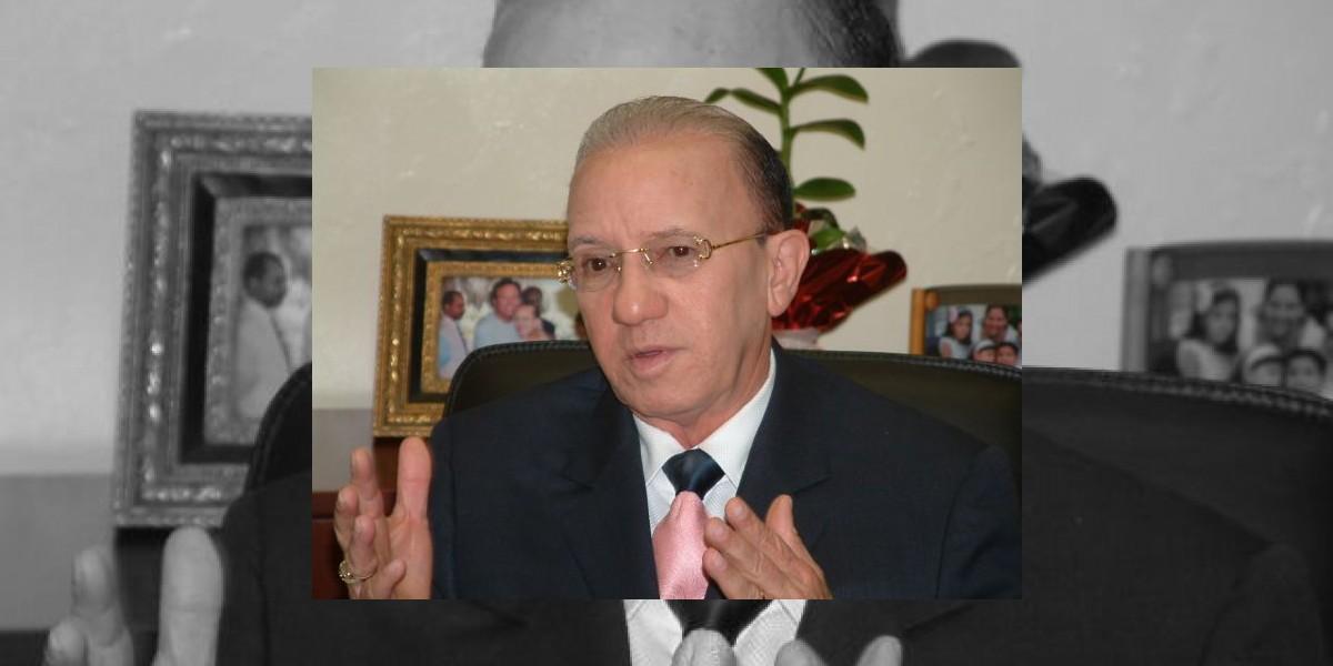 Aristy Castro acuerda con el PLD para respaldar la reelección de Danilo Medina
