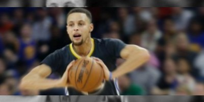Warriors pierden su segundo juego en tres partidos