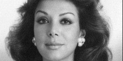 11 mujeres que fueron conquistadas por narcotraficantes