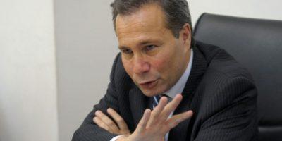 Así recuerdan al fiscal Alberto Nisman a un año de su muerte