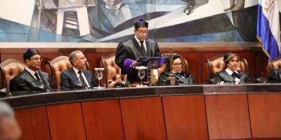 CPJ crea comisiones regionales de seguimiento a la administración de justicia