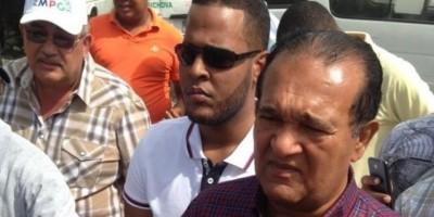 Conatra anuncia rebajas de entre 5 y 30 pesos a precios del pasaje