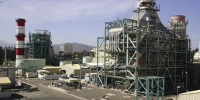 Interponen recurso amparo preventivo contra instalación plantas de carbón