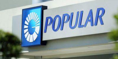 BP informa que no hubo empleados con lesiones graves en ascensor que se precipitó en la Torre Popular