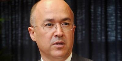 Procurador instruye a fiscales fortalecer acciones contra líder de sicarios