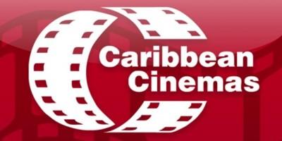 Rumbo a los Oscar con Caribbean Cinemas