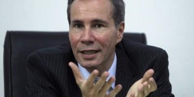 Todo es duda a un año de la muerte del fiscal Nisman