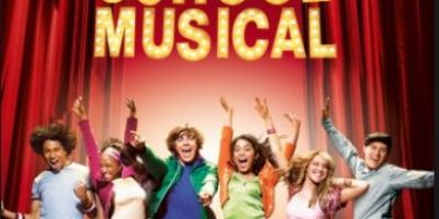 """Elenco de """"High School Musical"""" se reencuentra luego de 10 años"""