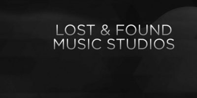 """LOST & FOUND MUSIC STUDIOS"". Primera temporada disponible a partir del 1 de abril. Foto: Netflix"