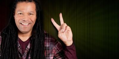 Amaury Gutiérrez vuelve a Santo Domingo en concierto