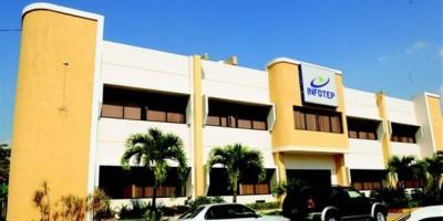 Aportaciones a Infotep del sector privado fueron de 14,000 millones de pesos