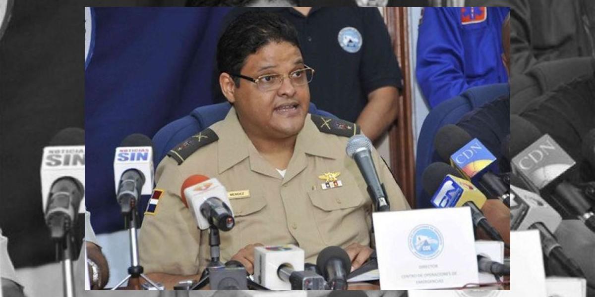COE anuncia operativo preventivo por celebración del Día de La Altagracia