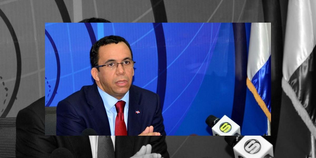 Canciller Navarro participa en XXI Reunión del Consejo de Ministros de la AEC