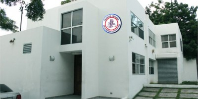 Colegio de Abogados somete proyecto de Código Penal; excluye el tema aborto