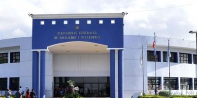 DGM pone a disposición Salud Pública sus medios para evitar entrada zika país