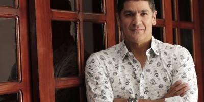 """""""Tú me tienes mal"""" nuevo tema de Eddy Herrera"""