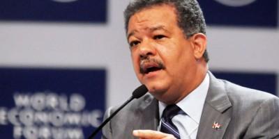 Expresidente Fernández responde a informe AI negando en país exista apatridia